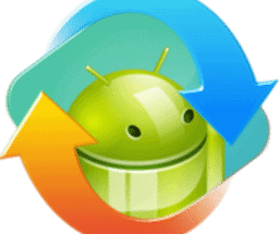 Coolmuster-Android-Assistant-Serial-Key