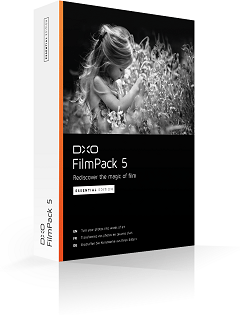 DxO-FilmPack-5