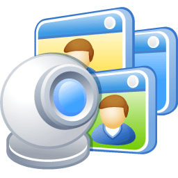 ManyCam Pro 7.8.1.16 Crack + Keygen