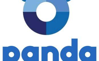Panda Free Antivirus 2021 Crack with Activation Key Free Download