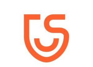 Tenorshare iCareFone 7.5.0.12 + Key [ Latest Version]