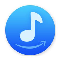 TunePat Amazon Music Converter 1.5.1 + Crack