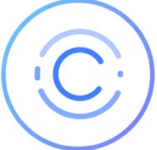 ApowerCompress – File Compression Software Free License