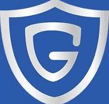 Glary Malware Hunter