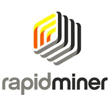 RapidMiner Studio 9.8.0 Crack With Activation Code Full Version Free Download