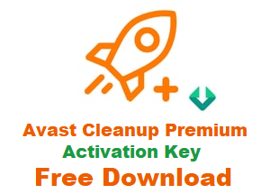 Avast-Cleanup-