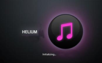 Helium-Music-Manager-Windows