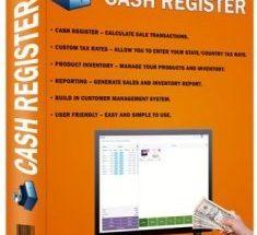 Cash-Register-Pro-crack
