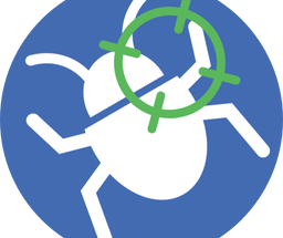AdwCleaner-Crack-With-Mac-Free-Download