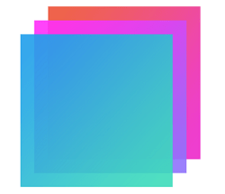 Bootstrap-Studio-Crack