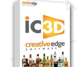 Creative-Edge-Software-iC3D-Suite-Crack