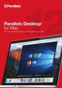 Parallels-Desktop-12-Activation-Key-For-Mac-Full-Free