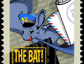 The-Bat-Professional-Edition-8.8.2-Crack-Patch-Key
