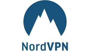 NordVPN License Key crack