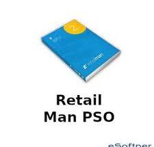 retail man