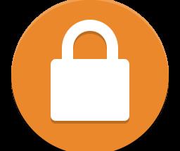 system-lock-screen-icon