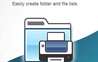 Gillmeister-Folder2List-Crack