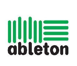 Ableton-Live-Crack