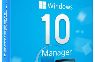 Yamicsoft-Windows