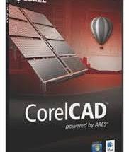 coral cad