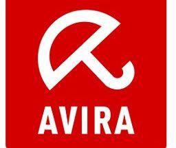 Avira-Antivirus-Pro-Crack-Free-Download