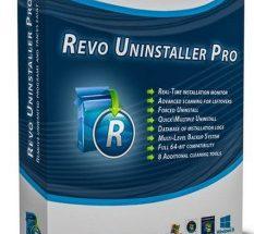 Revo-Uninstaller-Pro-Full-Crack
