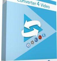 Abelssoft-Converter4Video-Crack